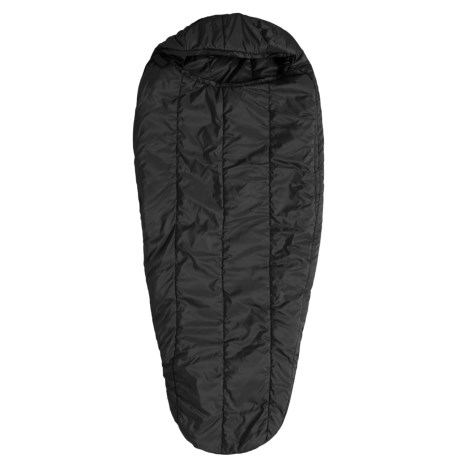 Image of 10°F MSS Intermediate Sleeping Bag - Mummy