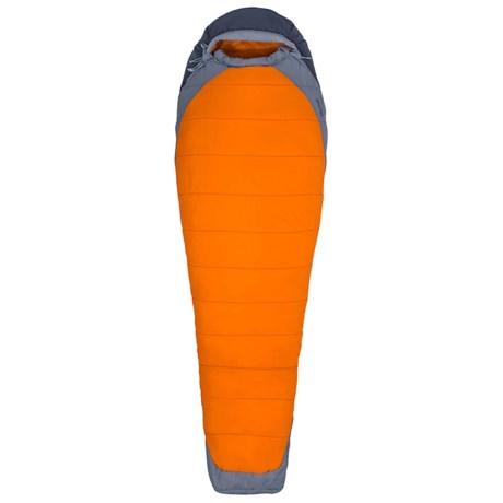 Image of 0°F Trestles Elite Sleeping Bag - Mummy, Long