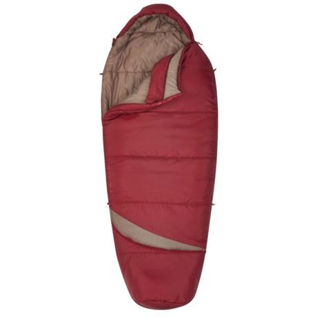 Image of 0°F Tuck EX ThermaPro Sleeping Bag - Mummy
