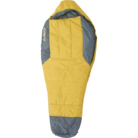 Image of 0° F Wild Aspen Sleeping Bag - Mummy, Long - SEE PHOTO ( )