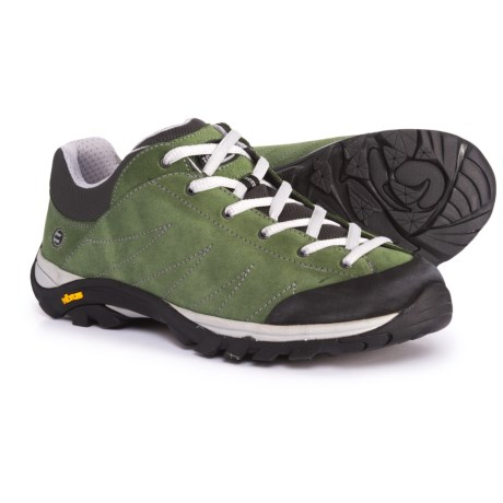 Image of 103 Hike Lite RR Hiking Shoes (For Men)