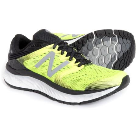 Image of 1080 V8 Running Shoes (For Men)