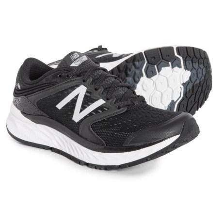 Image of 1080 V8 Running Shoes (For Women)