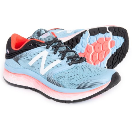 Image of 1080 V8 Running Shoes (For Women)