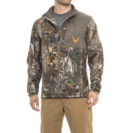 Image of 10X Base Camp Jacket (For Men)