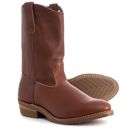 Image of 11? Pecos Boots - Factory 2nds (For Men)