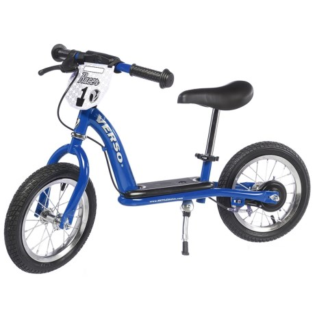 Image of 12? Racer Balance Training Bike