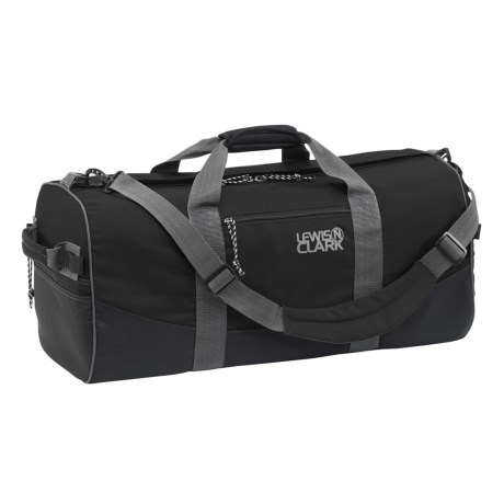 Image of 12x24? Duffel Bag
