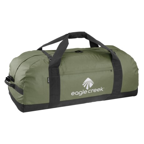 Image of 133L No Matter What Flashpoint Duffel Bag