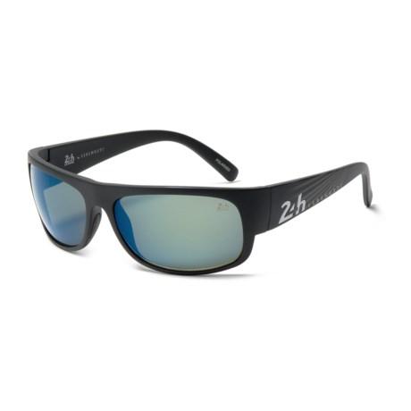 Image of 13.629 24H Sunglasses - Photochromic, Polarized