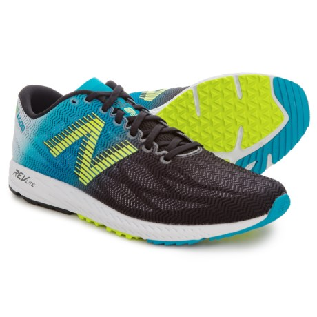Image of 1400 V6 Running Shoes (For Men)