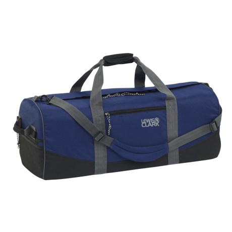 Image of 14x30? Duffel Bag