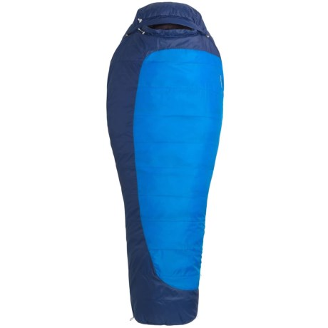 Image of 15°F Trestles Sleeping Bag - Mummy, Long