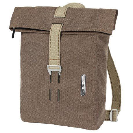 Image of 15L Urban Backpack