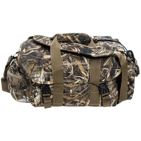 Image of 16L Pit Bag
