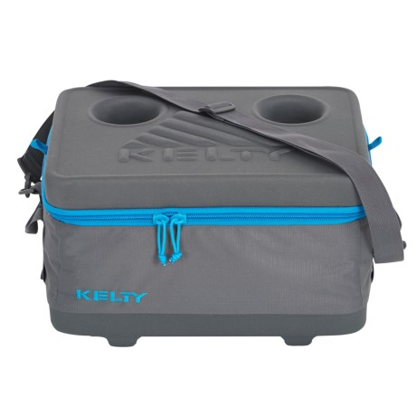 Image of 17L Folding Cooler - Small