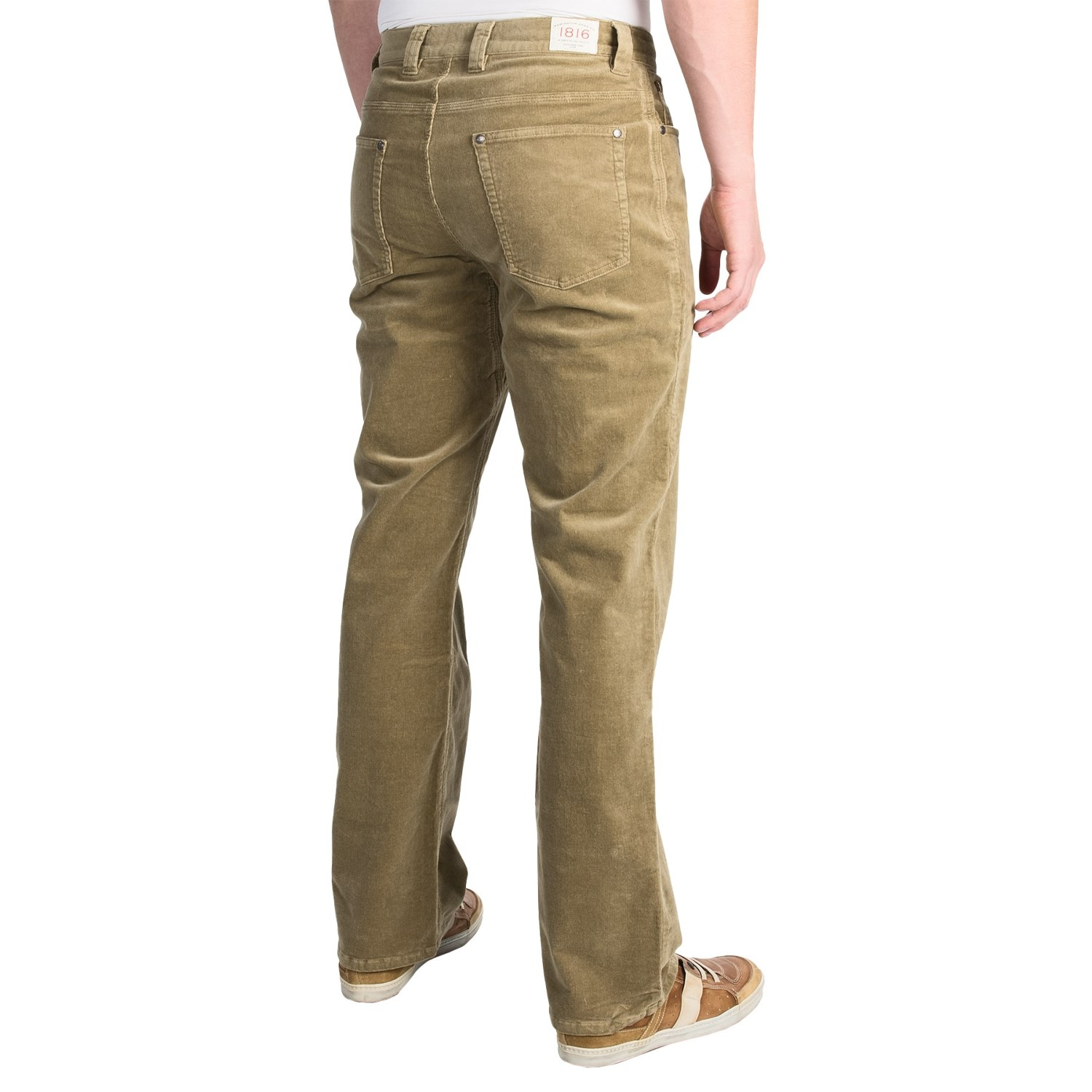 1816-by-remington-camp-perry-corduroy-pants-relaxed-fit-for-men~a~9910j_2~1500.1.jpg