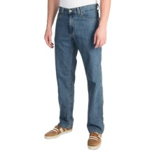 1816 by Remington Jeans (For Men) in Blue - Closeouts