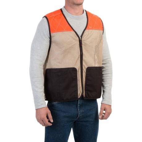 1816 by Remington Mesh Hunting Vest (For Men)