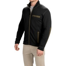 1816 by Remington UMC Jacket (For Men) in Black - Closeouts