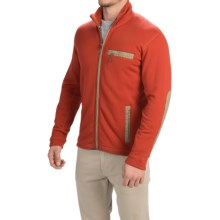 1816 by Remington UMC Jacket (For Men) in Rust - Closeouts
