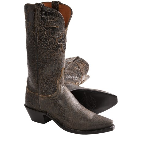 cute cowboy boots for cheap kk.club 2017