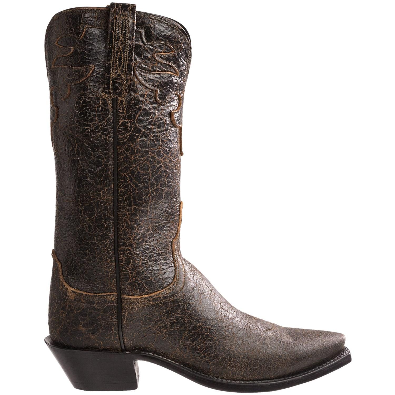 Cowboy Boots Indianapolis - Boot Hto