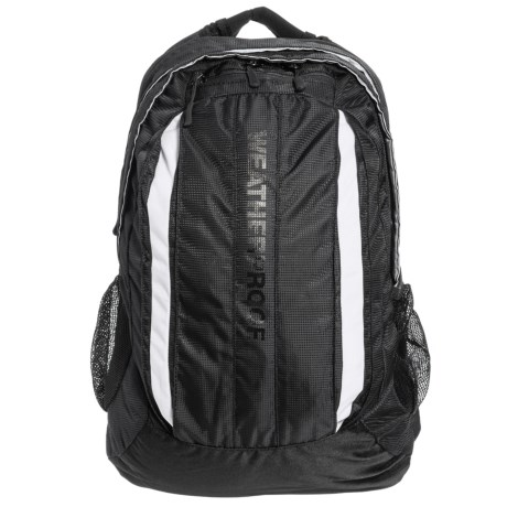 Image of 18L Cascade Backpack