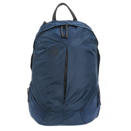 Image of 18L Sketch Backpack