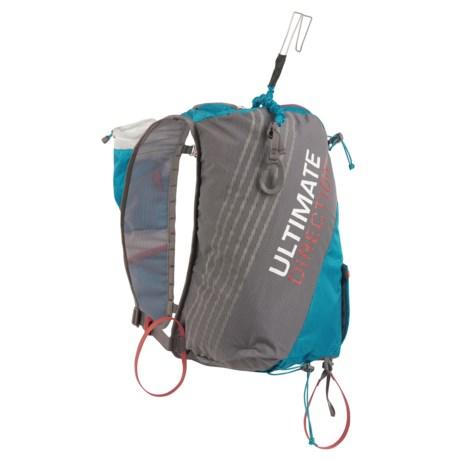 Image of 18L SkiMo Vest