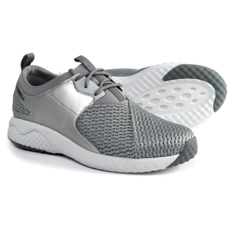 Image of 1SIX8 Lace AC+ Shoes (For Women)