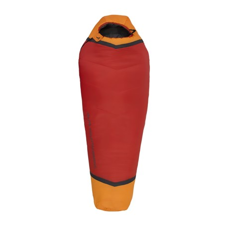 Image of 20°F Ember Sleeping Bag - Mummy