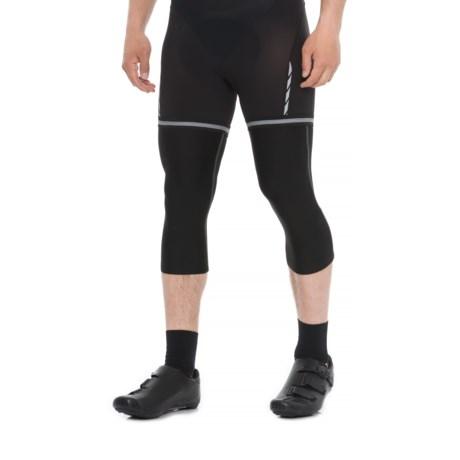 Image of 2.0 Knee Warmers