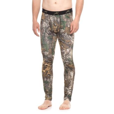 2.0 Stalker Base Layer Pants (For Men) thumbnail