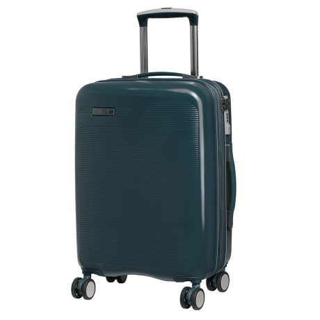 Image of 20.9? Signature Spinner Carry-On Suitcase - Expandable, Hardside