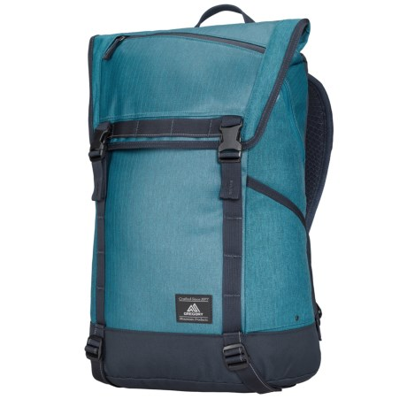 20L Avenues Pierpont Backpack