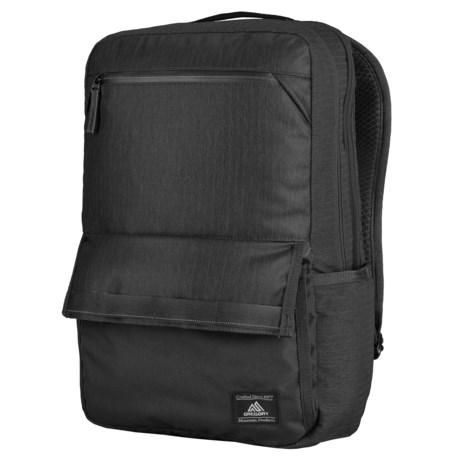 Image of 20L J-Street Backpack