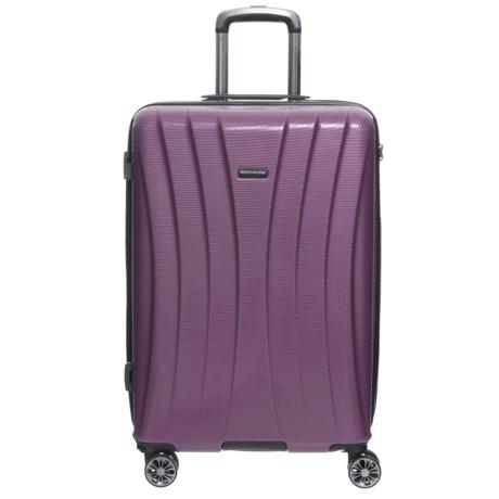 Image of 21? Athena Hardside Spinner Carry-On Suitcase