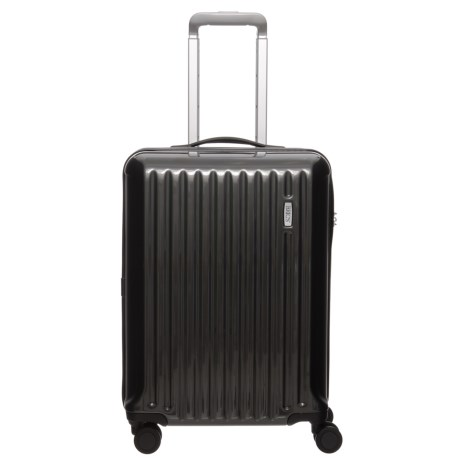Image of 21? Riccione Spinner Carry-On Suitcase