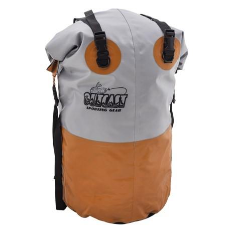 Image of 2.2 River Pack Dry Bag - Waterproof, Small, 21x13