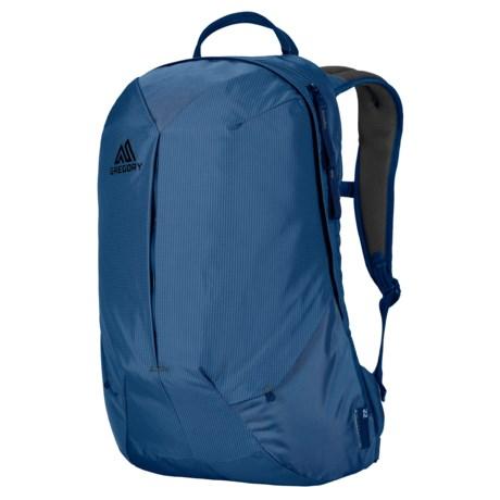 Image of 22L Sketch Backpack