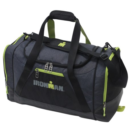 Image of 24? Sport Duffel Bag