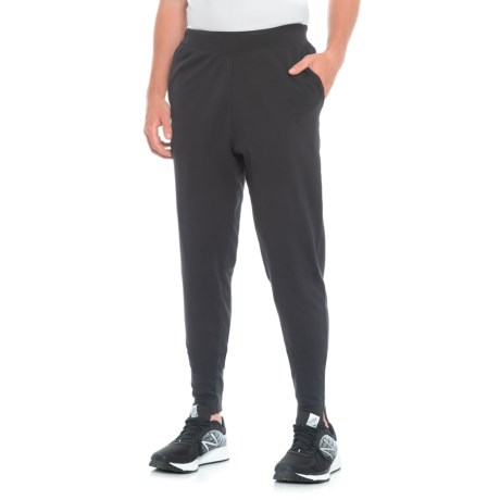 247 Luxe Knit Pants (For Men)