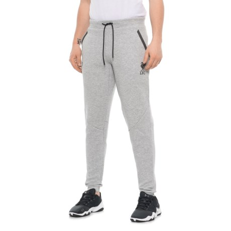 Image of 247 Striker Pitch Joggers (For Men)