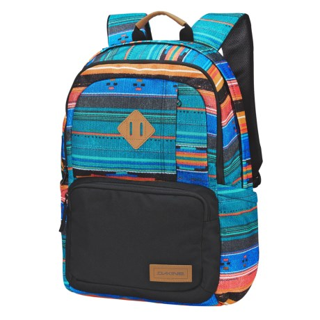 Image of 24L Alexa Backpack