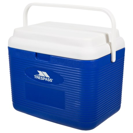 Image of 24L Cryo Coolbox Cooler