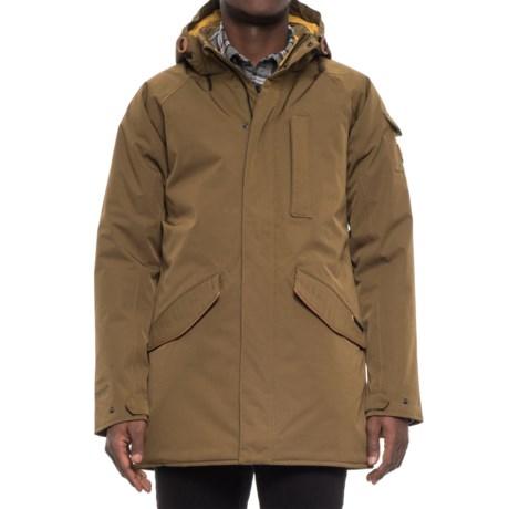 Image of 250 Jacket (For Men)