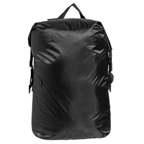 Image of 25L Backpack - Waterproof