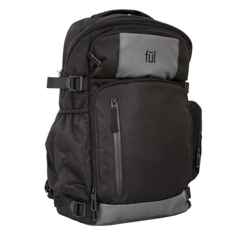 Image of 25L Tempest Backpack