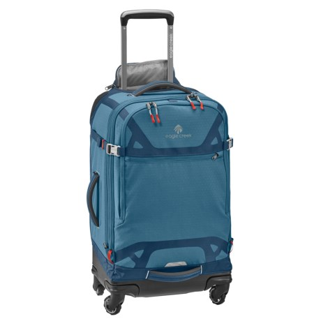 Image of 26? Gear Warrior AWD Spinner Suitcase - Expandable, Softside